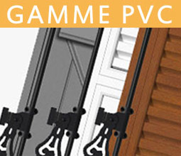 artisan menuisier pr s de tours pour vos volets battants et coulissants en pvc 37. Black Bedroom Furniture Sets. Home Design Ideas