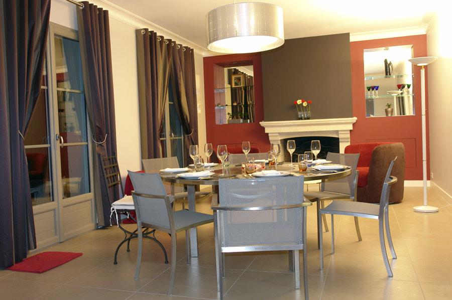 menuiserie saint cyr et tours 37 fen tres pvc sur mesure. Black Bedroom Furniture Sets. Home Design Ideas