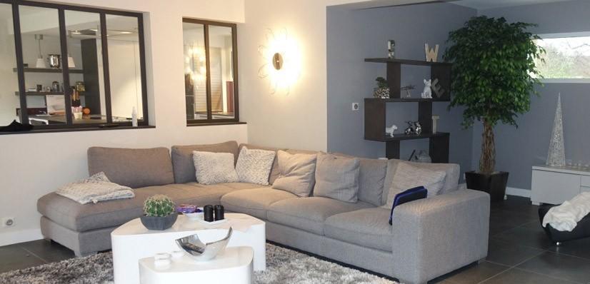 verri res d atelier d artiste munch et foucher portes. Black Bedroom Furniture Sets. Home Design Ideas