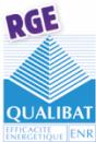 logo_rge_qualibat